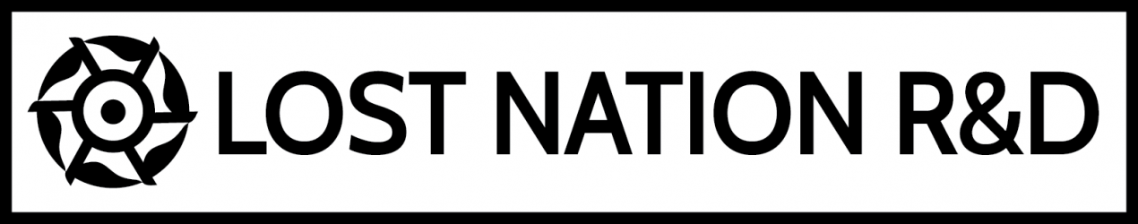 Lost Nation R&D